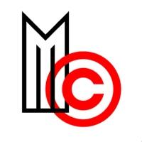 Логотип Молодежный драматический театр МАСТЕРСКАЯ Самара