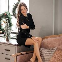 Фото профиля Наташки Brodetskaya