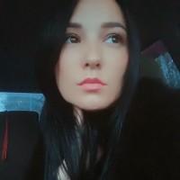 Лунгран Ксения