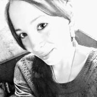 Личная фотография Дарины Мартыновой