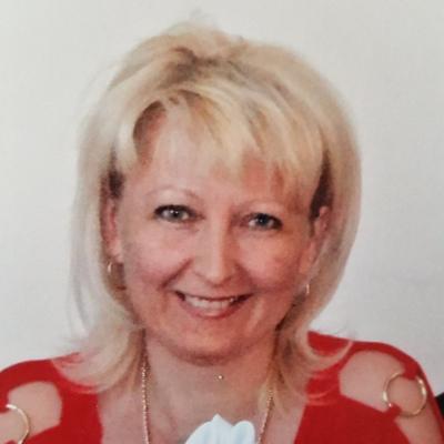 Svetlana, 49, Sayanogorsk