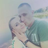 Фотография профиля Nastya Klochay ВКонтакте