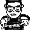 EDM Trap Music