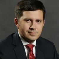 Фото Олега Логачева ВКонтакте