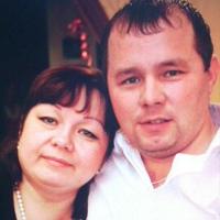 Фотография профиля Вячеслава Наговицина ВКонтакте