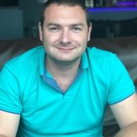 Фотография профиля Артёма Папирного ВКонтакте