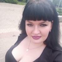 Фотография страницы Тамары Тимофеевой-Сополевой ВКонтакте