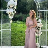 Личная фотография Екатерины Поповой ВКонтакте