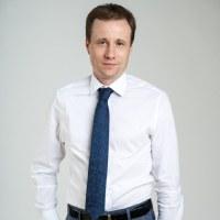 Фото Юрия Мошы