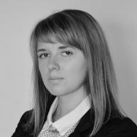Фото Светланы Вертяновой ВКонтакте