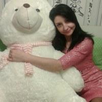 Фото профиля Эльмирочки Фахрутдиновой