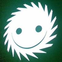 Логотип ЁZHPROM КРУ