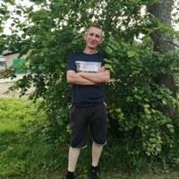 Личная фотография Алексея Цвингера ВКонтакте