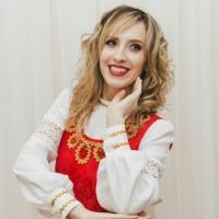 Фотография профиля Бэллы Чезловой ВКонтакте