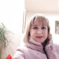 Фотография анкеты Гульнур Хакимовой ВКонтакте