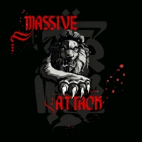 Логотип Massive AttackMA