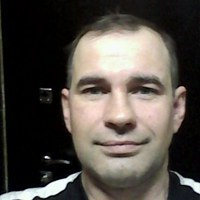 Фотография профиля Алексея Мелетьева ВКонтакте