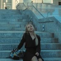 Личная фотография Яны Бариновой ВКонтакте