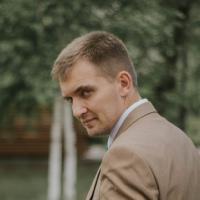 Фото Руслана Трифонова