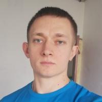 Санька Дмитриевич