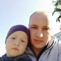 Фотография профиля Дмитрия Чудинова ВКонтакте