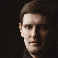 Личная фотография Евгения Карташева ВКонтакте