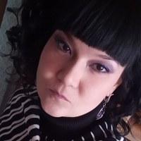 Майя Минлибаева
