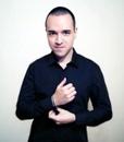 Денис Храмцов