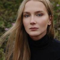 Личная фотография Лады Чуровской ВКонтакте