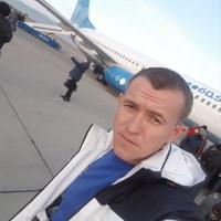 Николай Тупицын