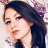 Анастасия Малинина