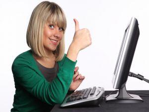 Как найти хорошую работу? #Фрязино http://firstrab...