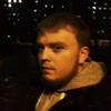Дмитрий Кассин