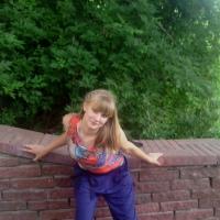 Фотография профиля Валентины Мешко ВКонтакте