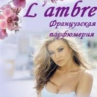 Фотография профиля Алены Горбуновой ВКонтакте