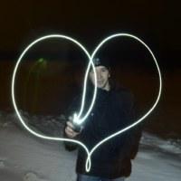 Фотография профиля Ильмира Ахметьянова ВКонтакте