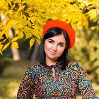 Фотография Ирины Балашовой ВКонтакте