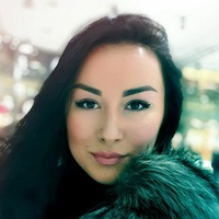 Ксения Берлицкая