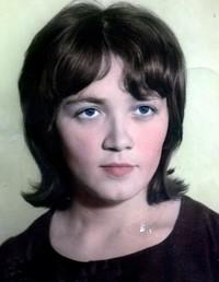 Баймурзина Клара