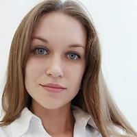 Дария Чирва