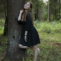 Фотография Екатерины Егоровой ВКонтакте