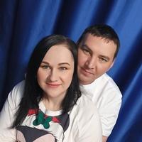 Фотография профиля Марины Руслан ВКонтакте