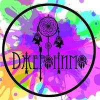 Логотип Тайм-кафе Джеронимо (Антикафе)