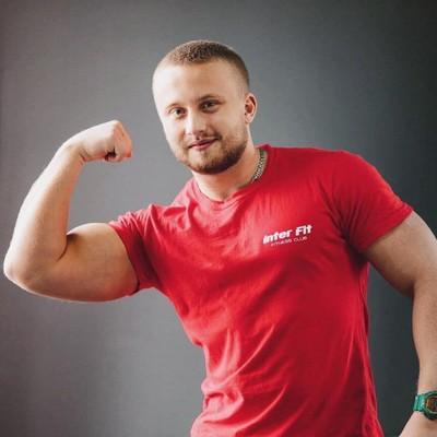 русские порно гей и натурал минет россия
