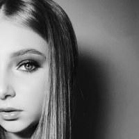 Виктория Соломахина
