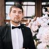 Dmitry Maleev