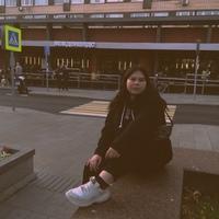 Фотография профиля Тани Беловой ВКонтакте