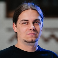 Фотография Алексея Акуловича
