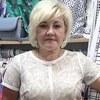 Виктория Глинчикова