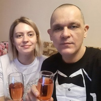 Фото профиля Ольги Поповой